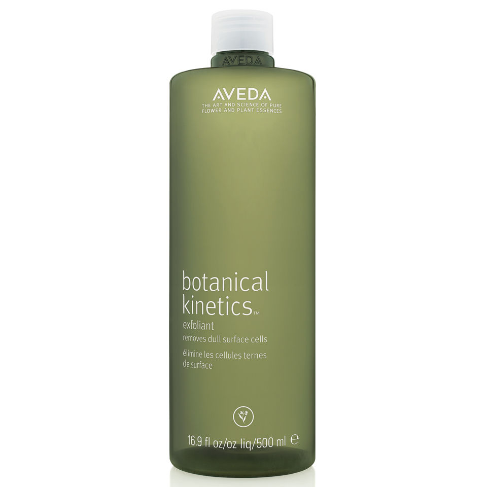 aveda-botanical-kinetics-exfoliant-150ml
