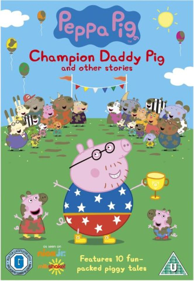peppa-pig-champion-daddy-pig
