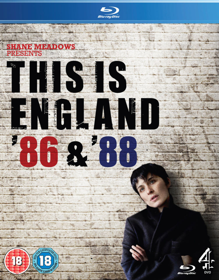 this-is-england-86-this-is-england-88-boxset