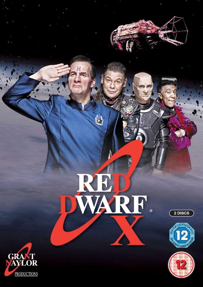 red-dwarf-x