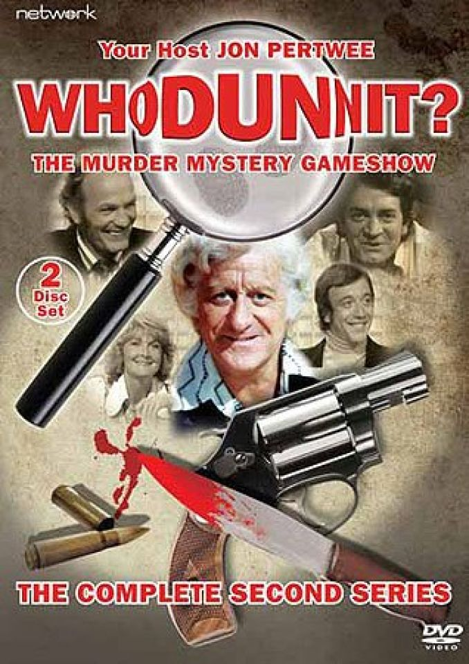 whodunnit-complete-series-2