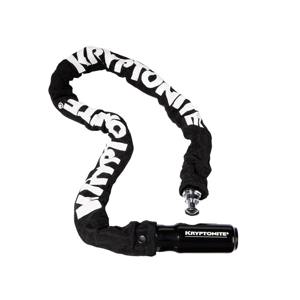 kryptonite-785-integrated-keeper-chain-bicycle-lock