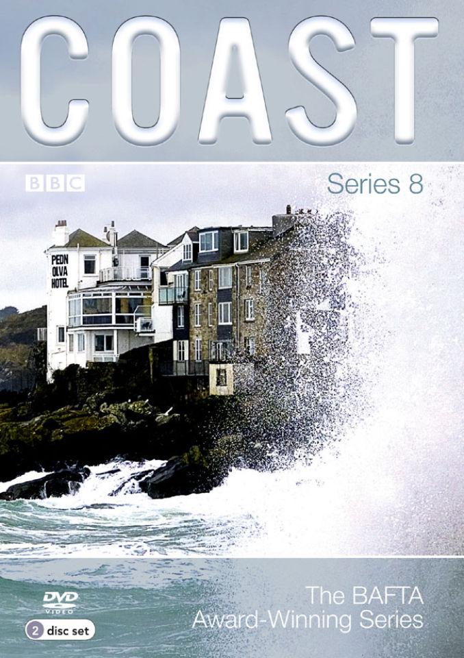 coast-series-8