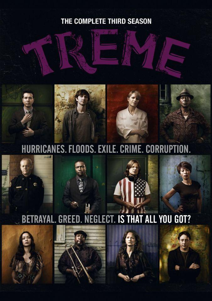 treme-season-3