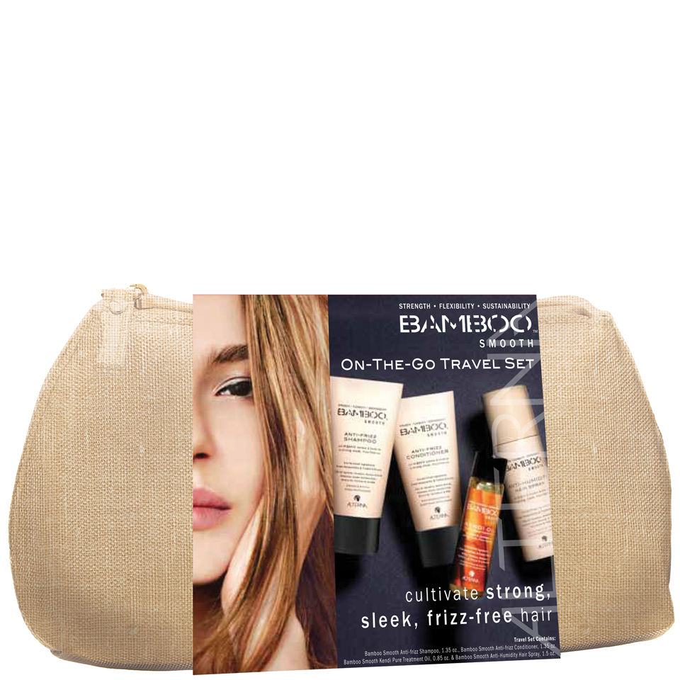 alterna-bamboo-smooth-beauty-to-go-travel-bag