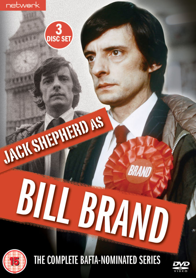 bill-brand-the-complete-series
