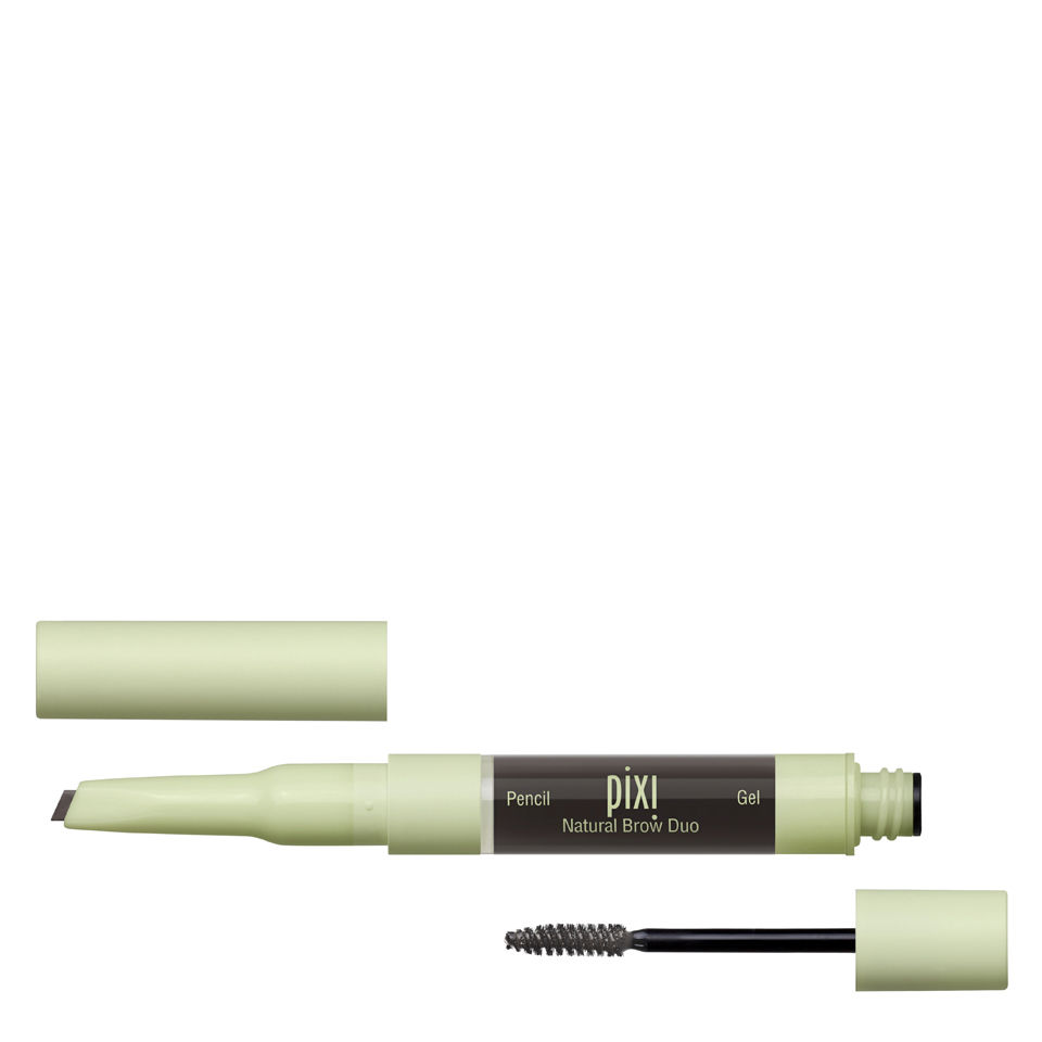 pixi-natural-brow-duo-soft-black