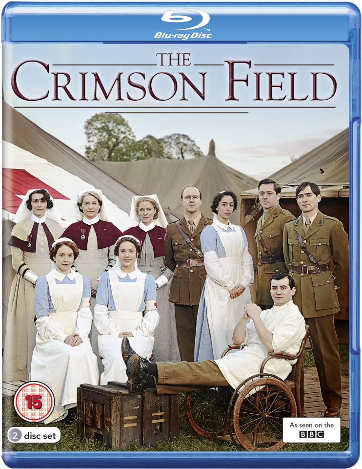 the-crimson-field