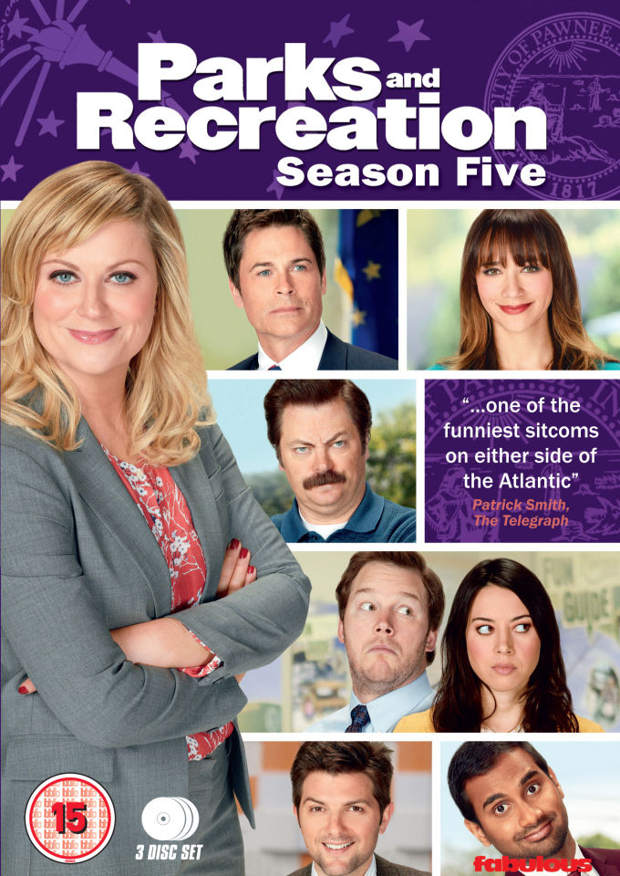 parks-recreation-series-5