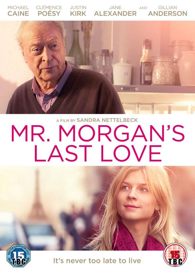 mr-morgan-last-love