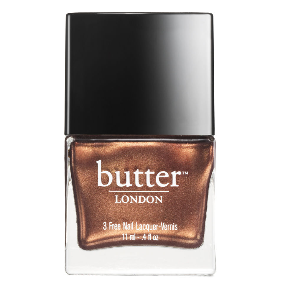 butter LONDON Nail Lacquer - Trifle (11ml)