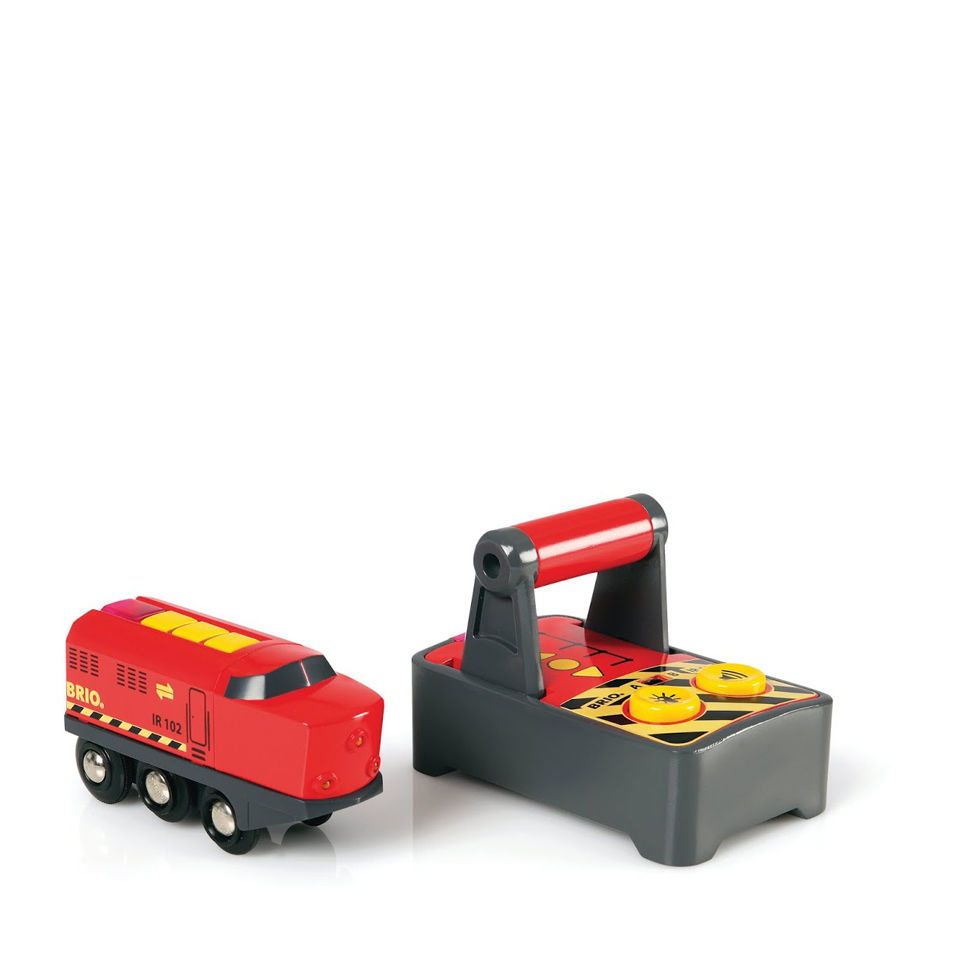 brio-rc-engine