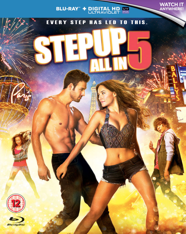 step-up-5-all-in