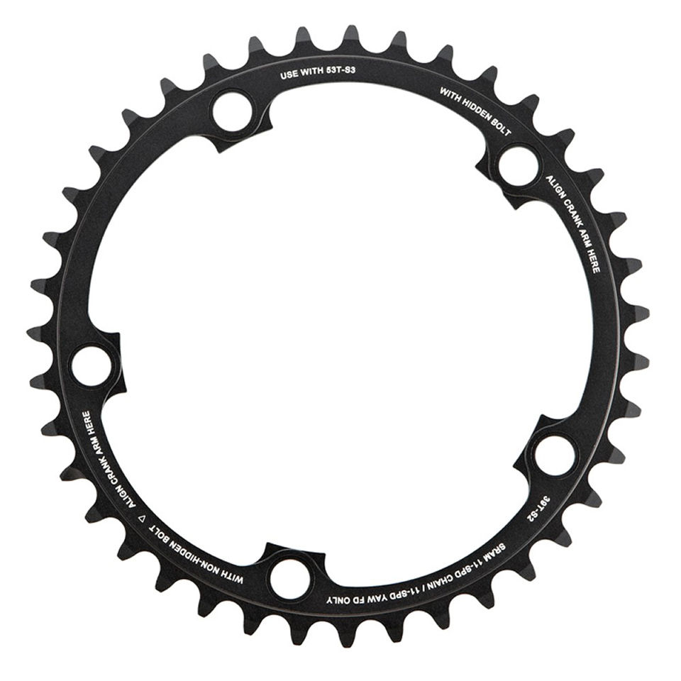sram-red-22-chainring-blast-black-39t