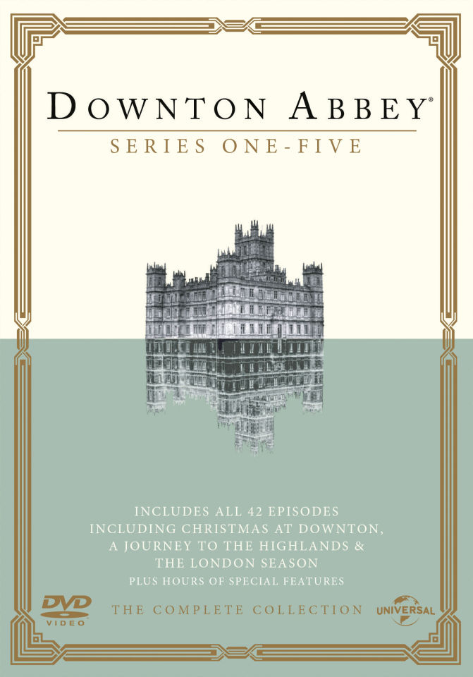 downton-abbey-series-1-5