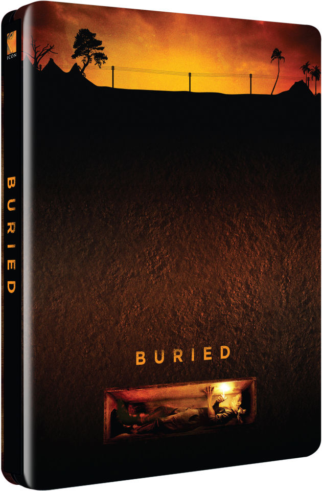 buried-zavvi-exclusive-edition-steelbook-ultra-print-run