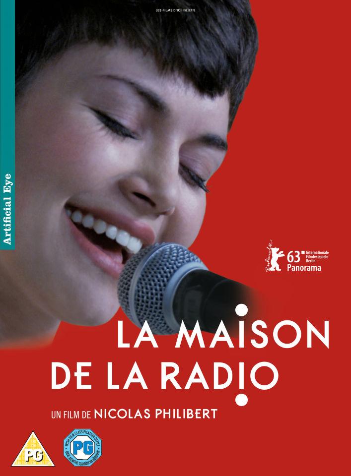 la-maison-de-la-radio