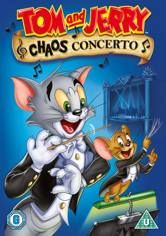 tom-jerry-chaos-concerto