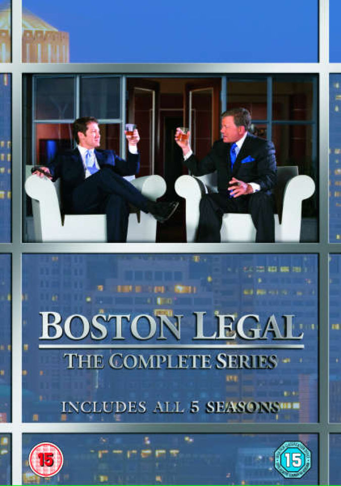 boston-legal-series-1-5-complete