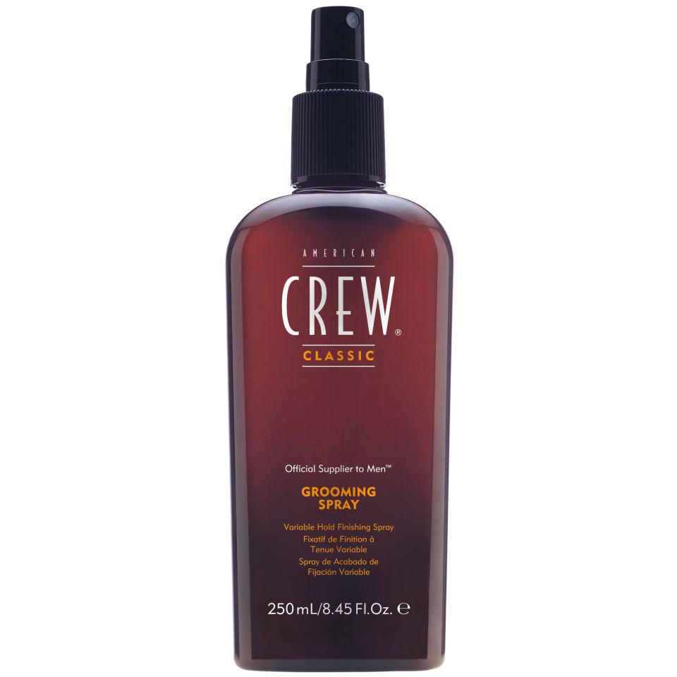 american-crew-grooming-spray-low-voc-250ml