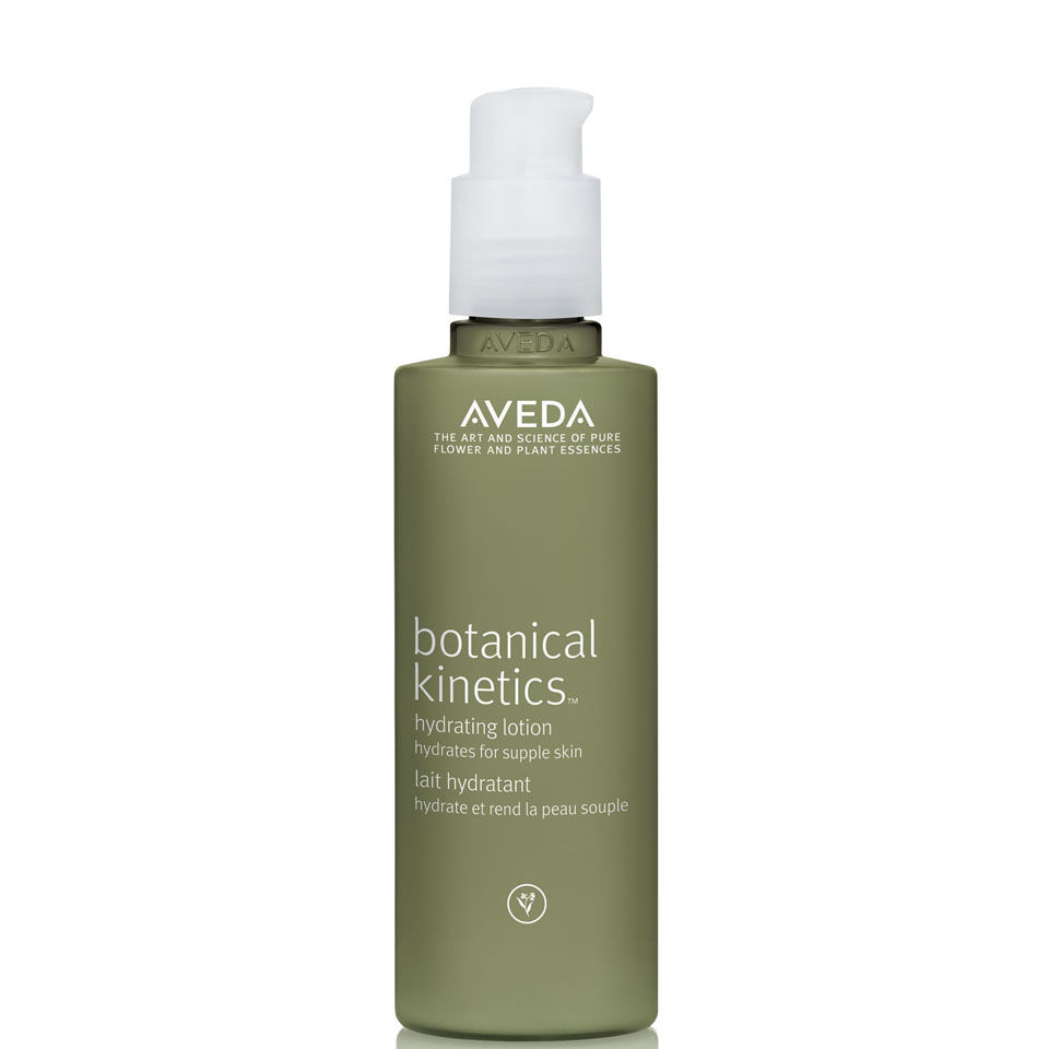 aveda-botanical-kinetics-hydrating-lotion-150ml