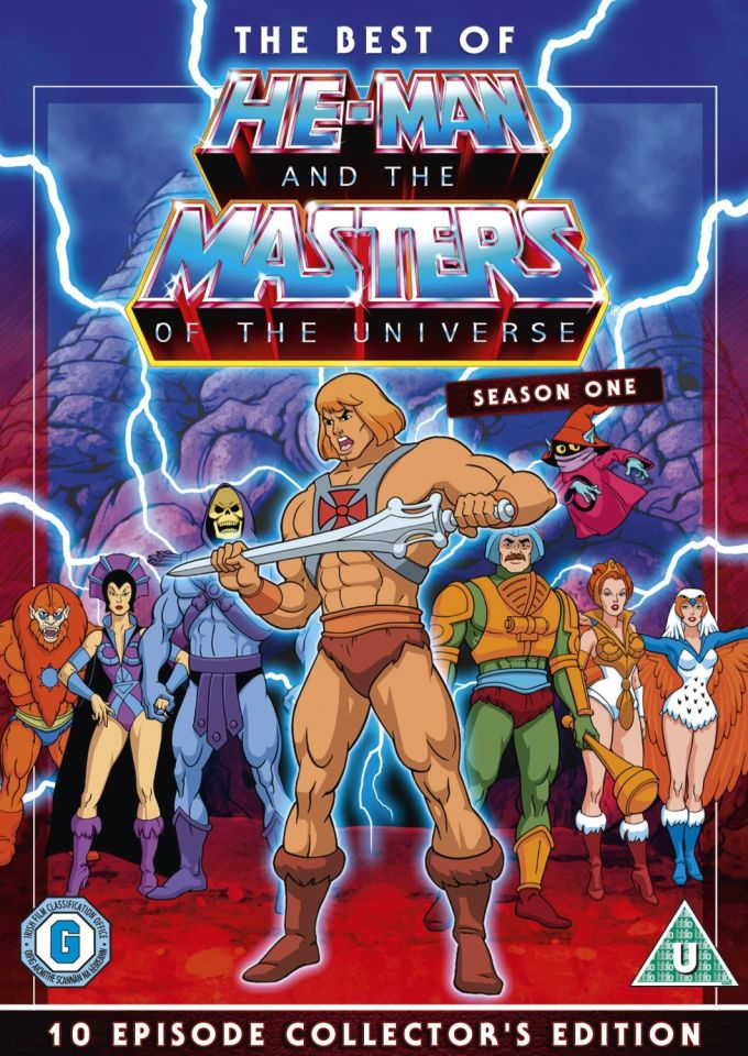 he-man-the-masters-of-the-universe-best-of-series-1