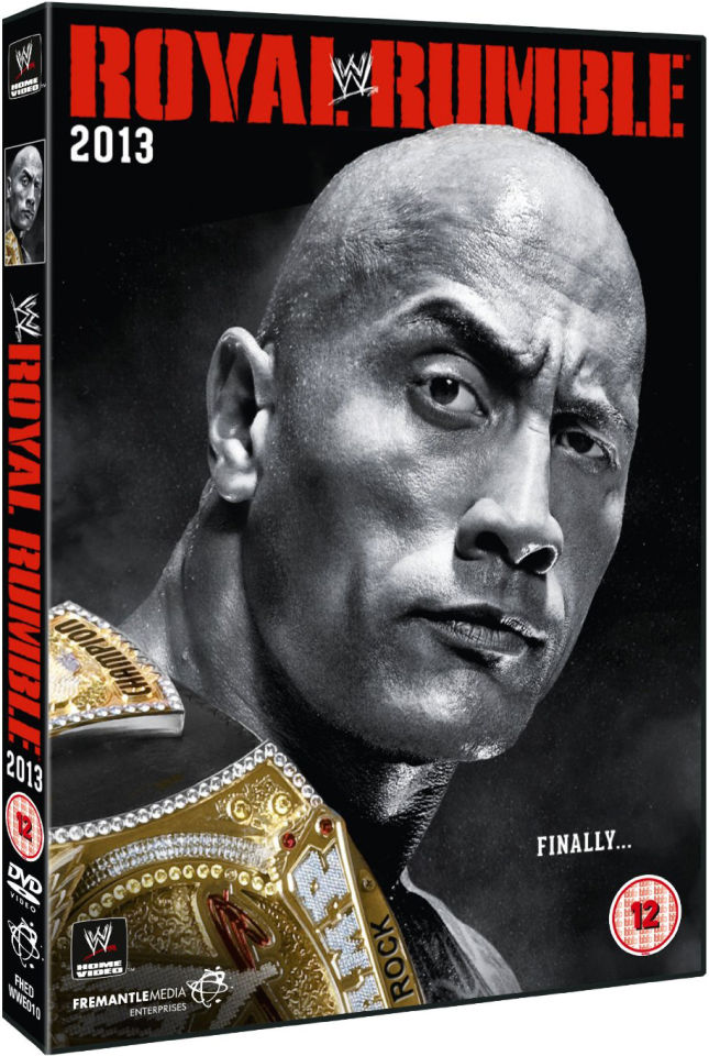wwe-royal-rumble-2013