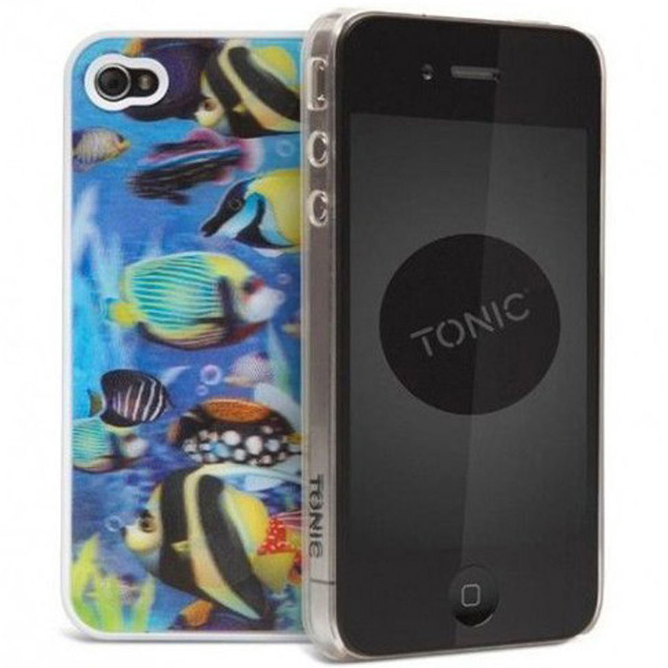 cygnett-tonic-iphone-4-case-3d-fish