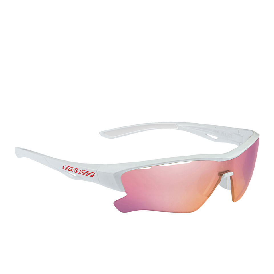 salice-011-rw-radium-sports-sunglasses-mirror-white-redrw-radium