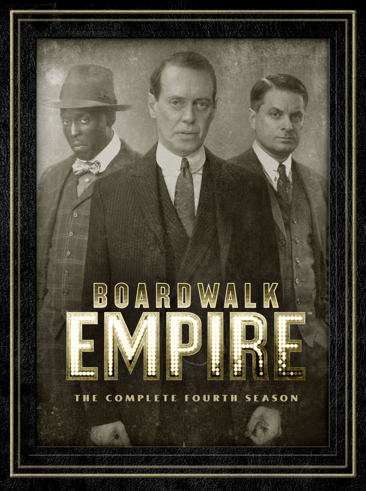 boardwalk-empire-season-4