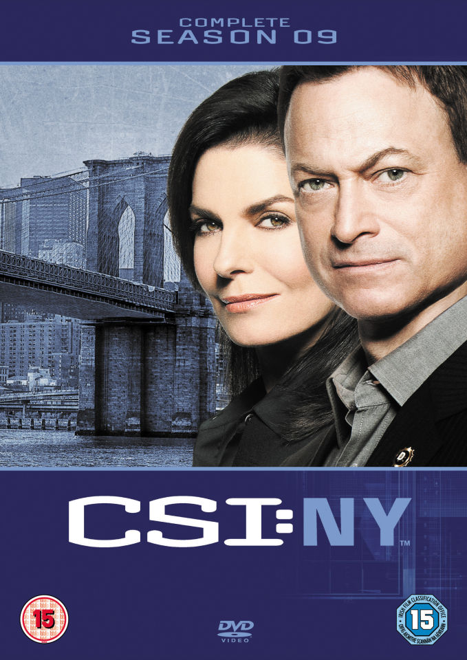 csi-new-york-complete-season-9