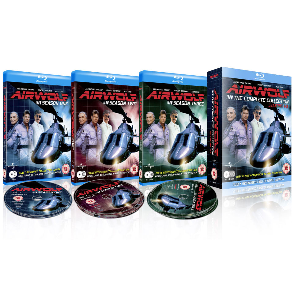 airwolf-the-complete-series