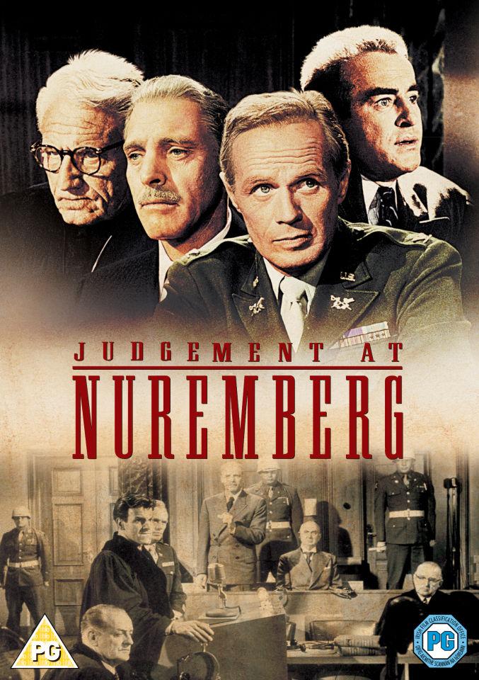 judgement-at-nuremberg