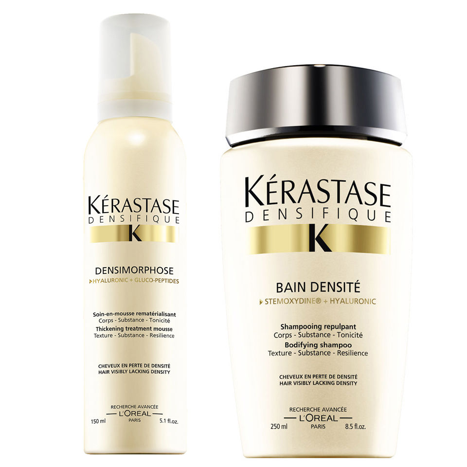 kerastase-densifique-bain-densite-250ml-mousse-densimorphose-150ml