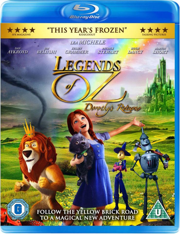legends-of-oz-dorothy-return