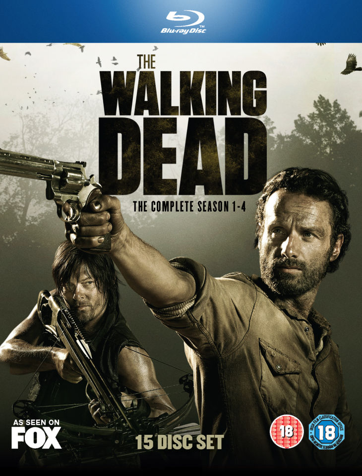 the-walking-dead-season-1-4