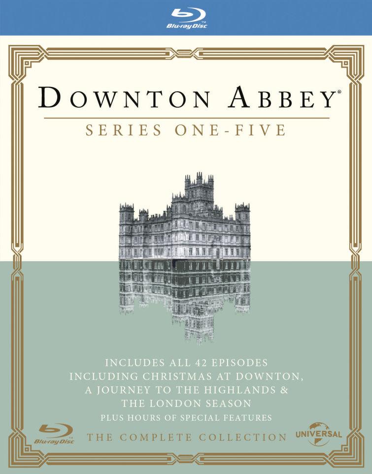 downton-abbey-series-1-5