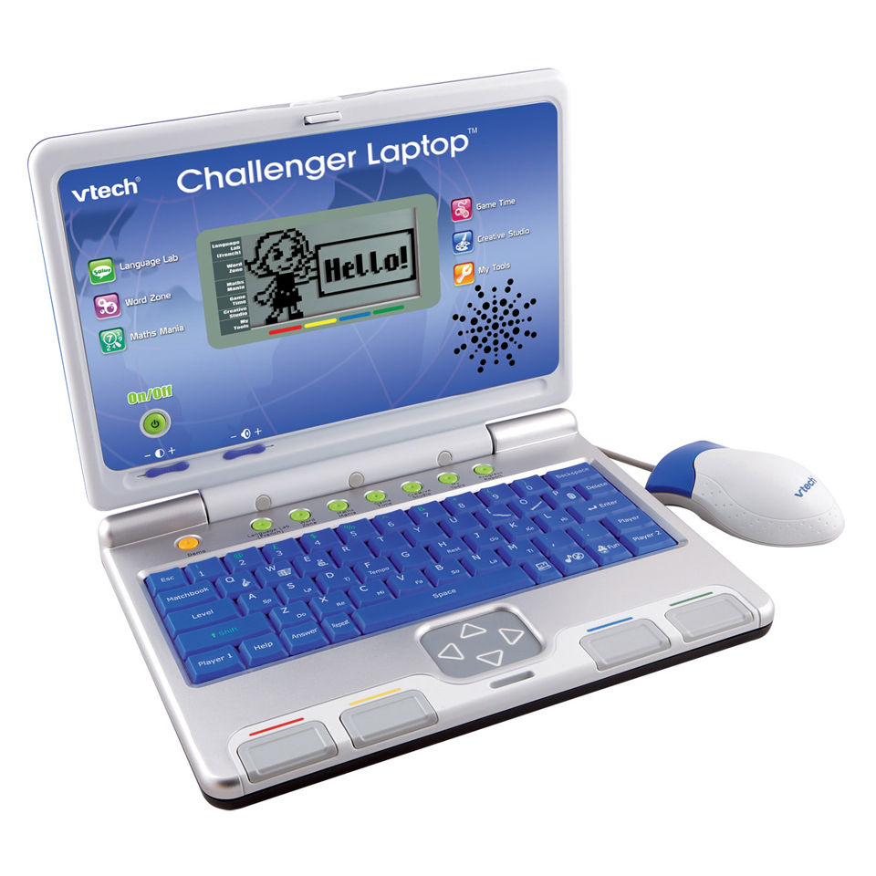 vtech-challenger-laptop-refresh
