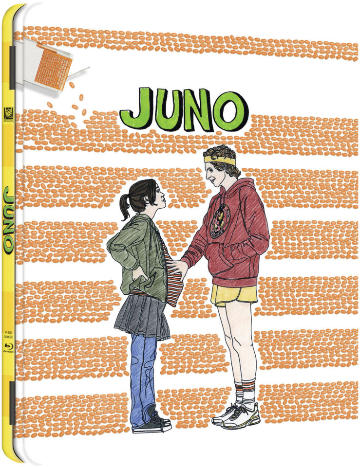 juno-steel-pack