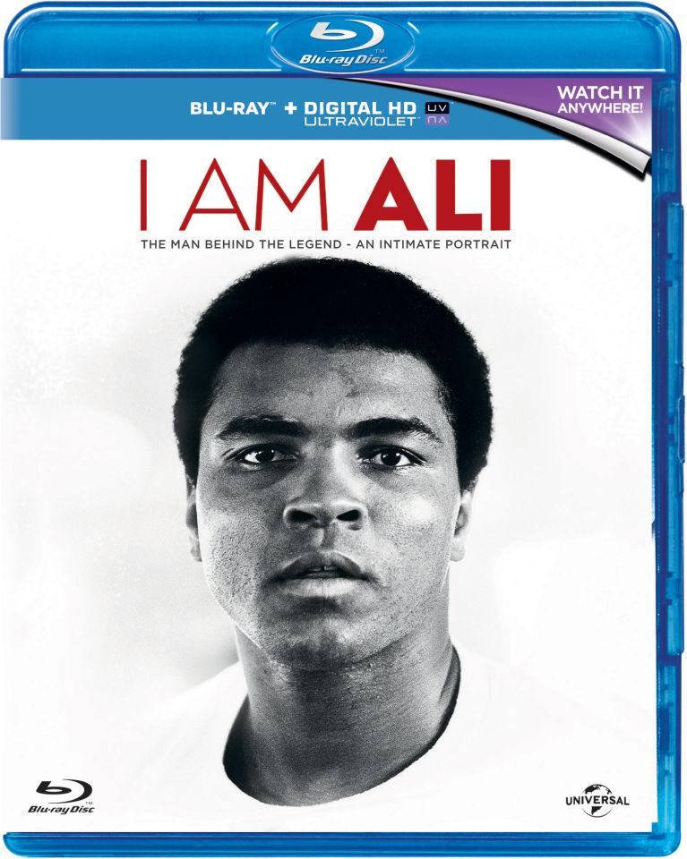 i-am-ali-2013