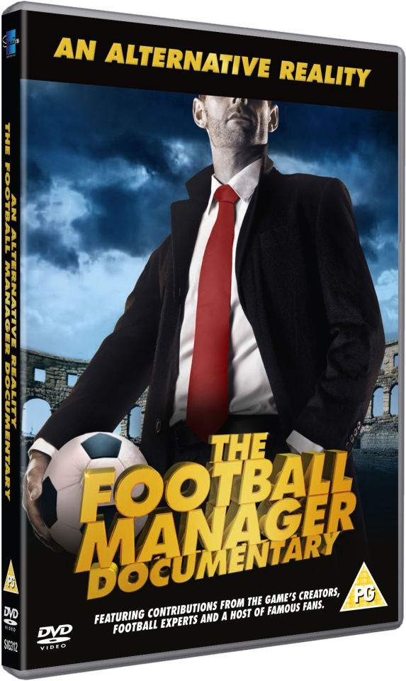 an-alternative-reality-the-football-manager-documentary