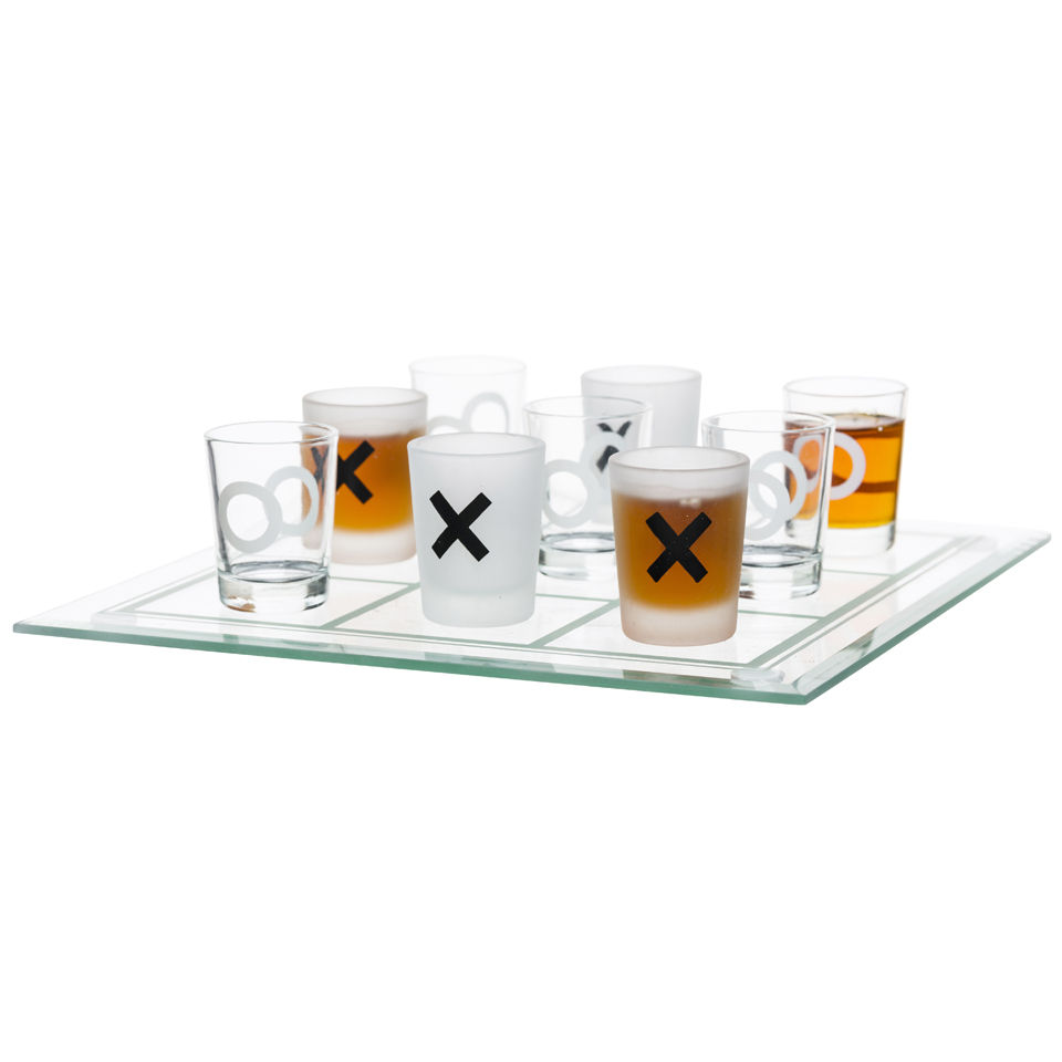 sagaform-drinking-game-gift-box