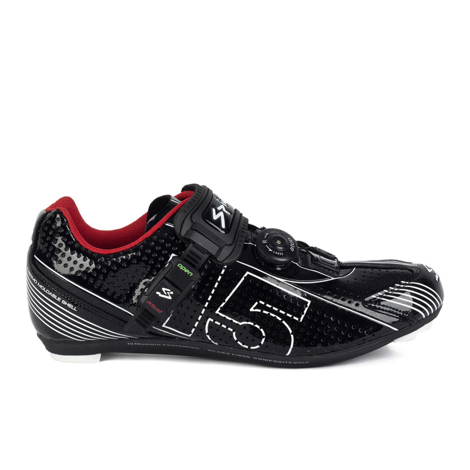 spiuk-zs15r-cycling-road-shoes-black-37