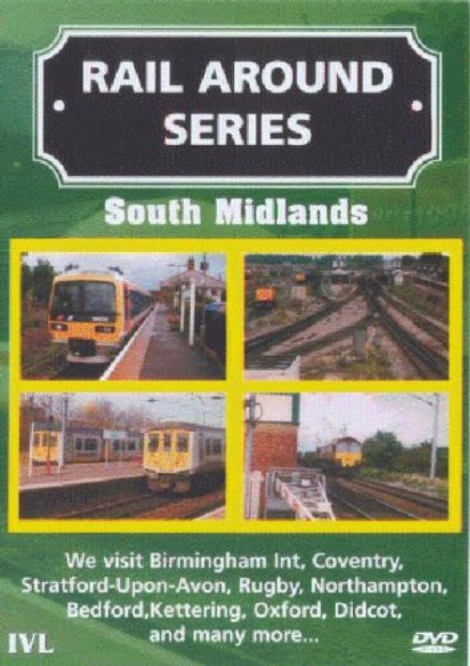 rail-around-series-south-midlands