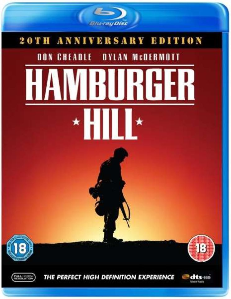 hamburger-hill