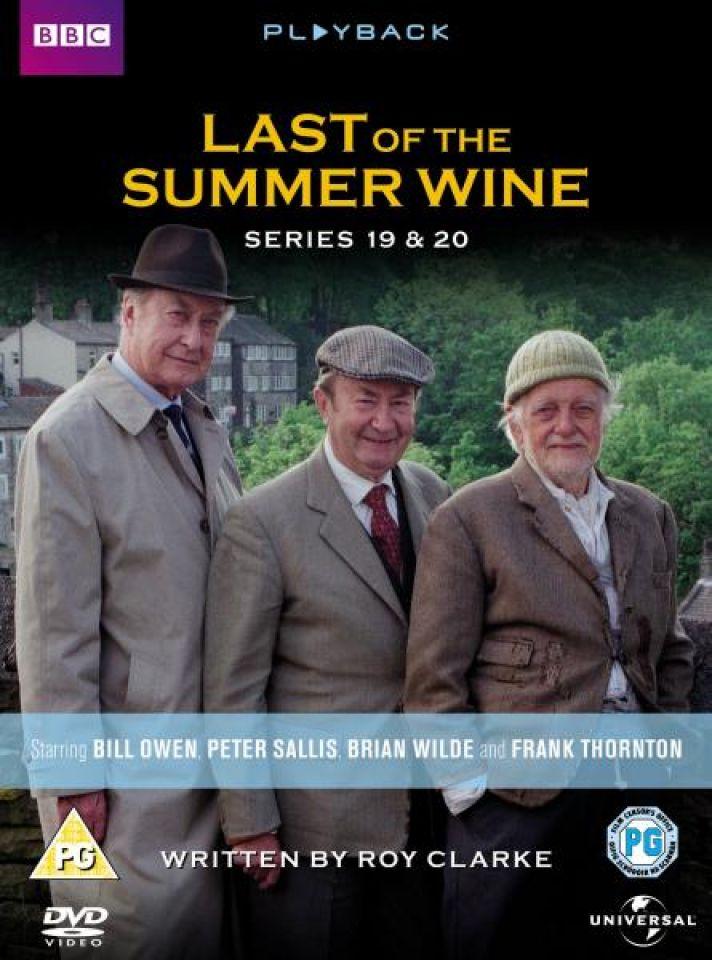 last-of-the-summer-wine-series-19-20