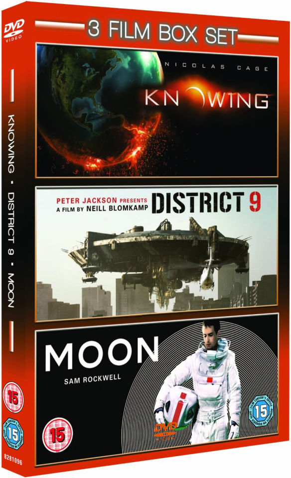 3-film-box-set-knowingdistrict-9moon