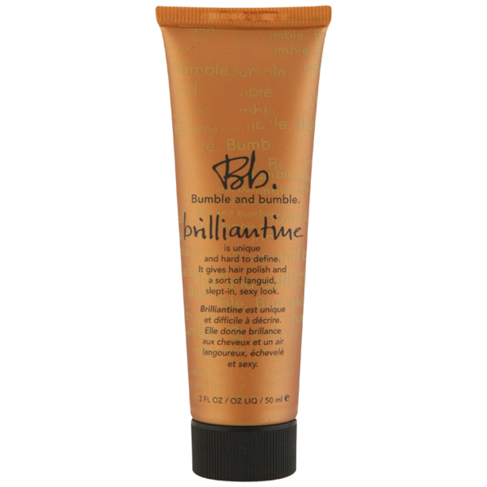 bb-brilliantine-50ml