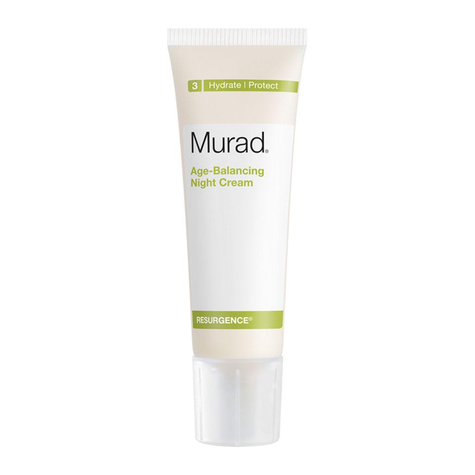 murad-resurgence-age-balancing-night-cream-50ml