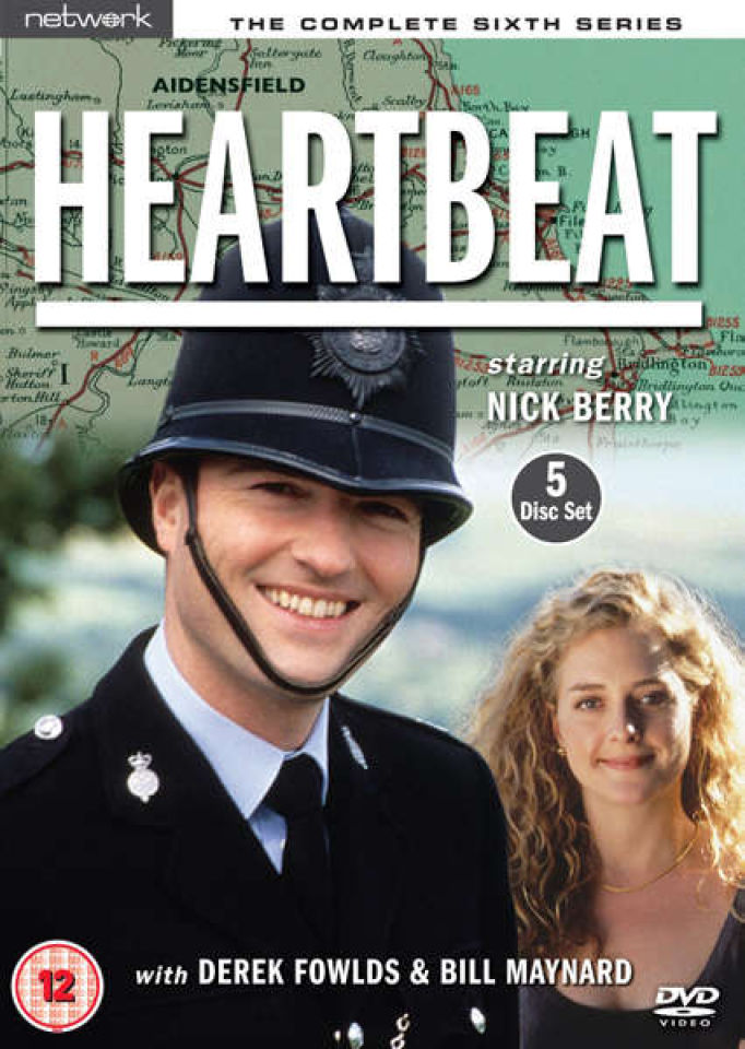 heartbeat-complete-series-6
